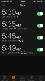alarms.png