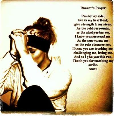 Runners-Prayer.jpg