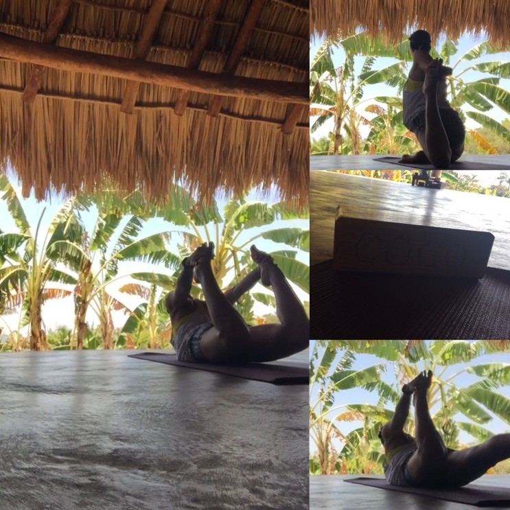 yoga poses 2